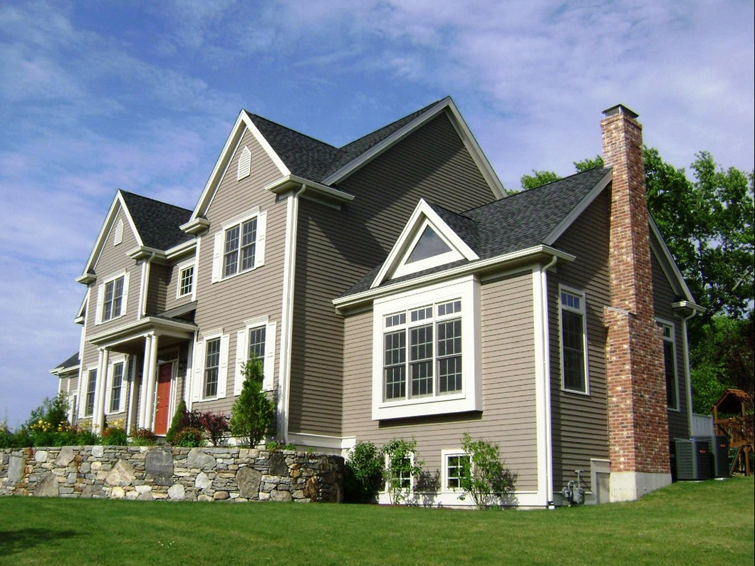 sewickley, pa siding contractor services